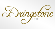 dringstone ltd